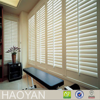 HY top class cheap rolling polyester zebra covering for window