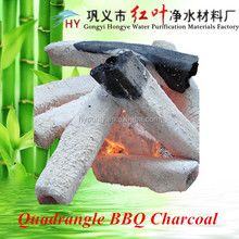 industrial restaurant sawdust smokeless bbq charcoal