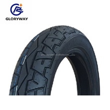 safegrip brand casing type color tyre for your motorcycle tyre dongying gloryway rubber