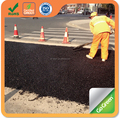 Road paving material cold asphalt / cold mix asphalt for pothole repair