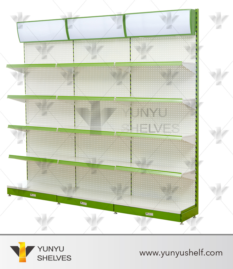Led Light Store Used Shelves For Sale - Buy Led Light Shelves ...