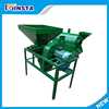 /product-detail/china-supplying-corn-sheller-and-thresher-used-corn-peanut-sheller-hand-operated-60518236361.html