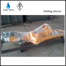 SL135 rig Swivel for water drilling