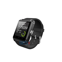 Best gift bluetooth wifi kids smart watch android