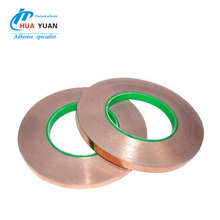 New goods Microwave EMI shielding hot sale Acrylic copper foil tape
