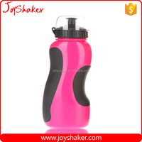 disposable plastic drinking bottles empty plastic bpa free water bottles food grade sports bottle