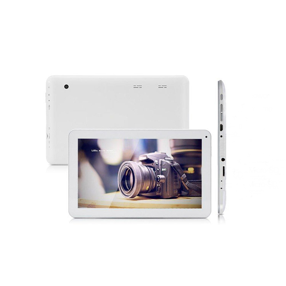 Low price advanced 10 inch andriod tablet pc