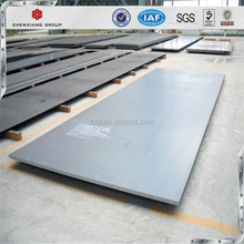 4340 4140 alloy steel plate / 4340 4140 alloy steel sheet