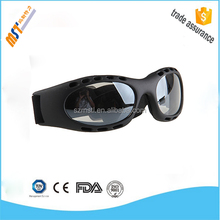 Motorcycle Goggles-Dirt-Bike-Off-Road-Riding-Anti-UV-Windproof-Glasses