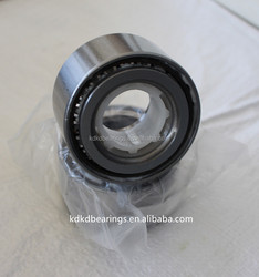 MITSUBISHI L200/L400/PAJERO Wheel bearings spare MB664611 auto parts used in vehicles