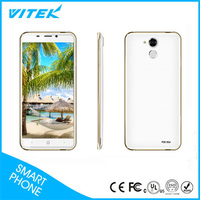 Hot design Low Price 3G Wholesale 6 inch New Promotion Smart Phone Oem