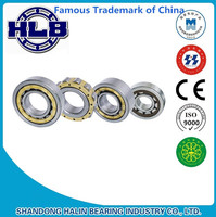 large lead supplier NU2211 CYLINDRICAL ROLLER BEARING supplier