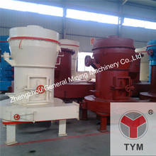 Customized copper rolling mills south africa 10-50t/h