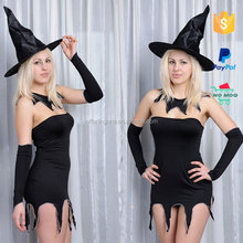 wholesale cheap cosplay design a halloween costume online