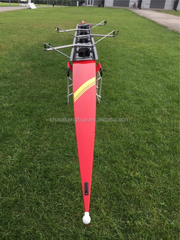 Grade A+ high quality FISA stardard rowing 4-