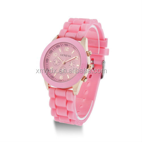 Newest Trend Fashion China Watches Wholesale China Watch