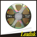 OEM cd, blank cd disc, blank cdr, printed CDR bulk packing