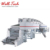 Silicone Paper Coating XPE Foams Laminating Machine Paper Coating Laminating Machine Label Laminating Machines