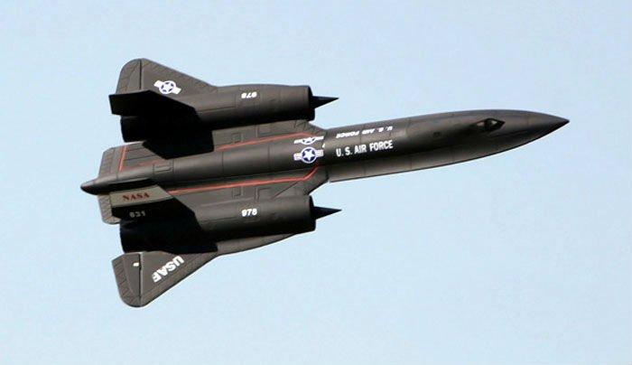 SR 71 (航空機)の画像 p1_17