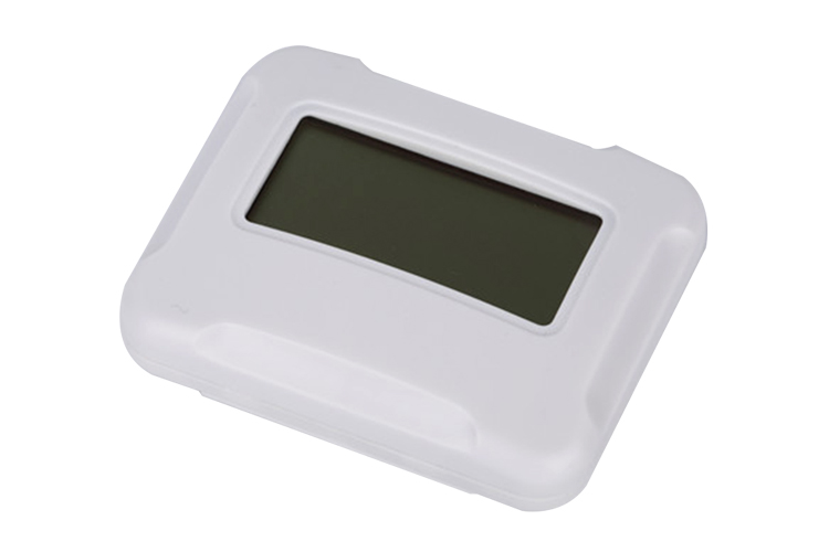 High quality wall hanging wireless temperature thermometer