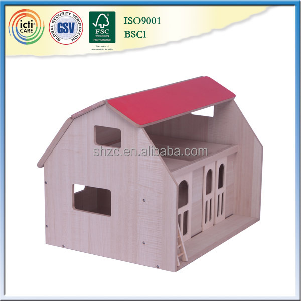 Hot sale Holand style children miniature toys