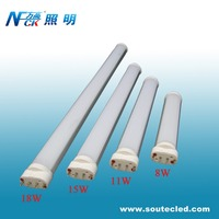 Buy 11W G24q 3 LED 4 pin in China on Alibaba.com