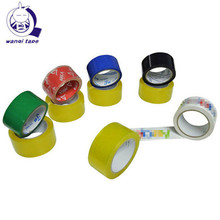 Cheap Promotion High Adhesion Decorative Adhesive Tape