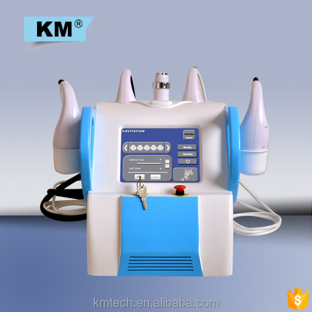 Top selling!! rf skin tighten fractional rf with IPL