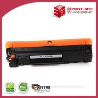 Compatible Toner Cartridge for HP M1132 M1137