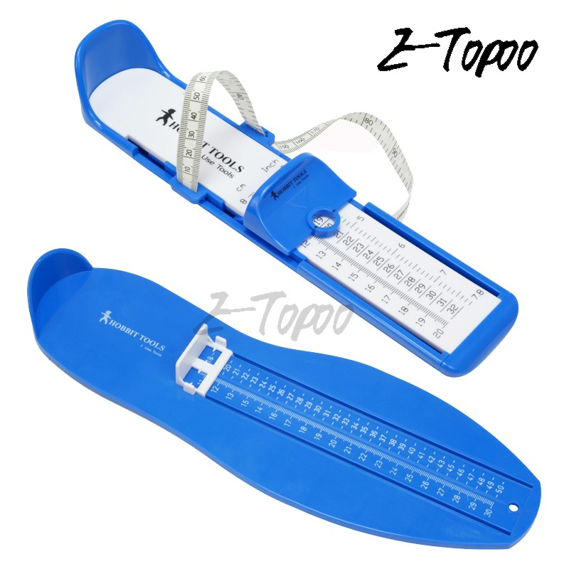 Parents and children Feet measure Feet ruler Kids feet measure