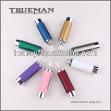 e-cig mod wholesale evod atomizer eVod/MT3 kit Cigarette Electronic uk distributor wanted