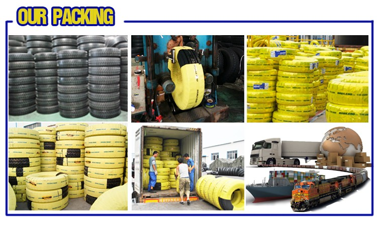 Wholesale Best Quality 155/80r12 Radial Tubeless Car Tires Not Used Car Tire In Germany - Buy ...