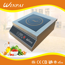 Cooking appliances hot plate heating element presser cooker