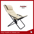 outdoor furniture hanging chair
