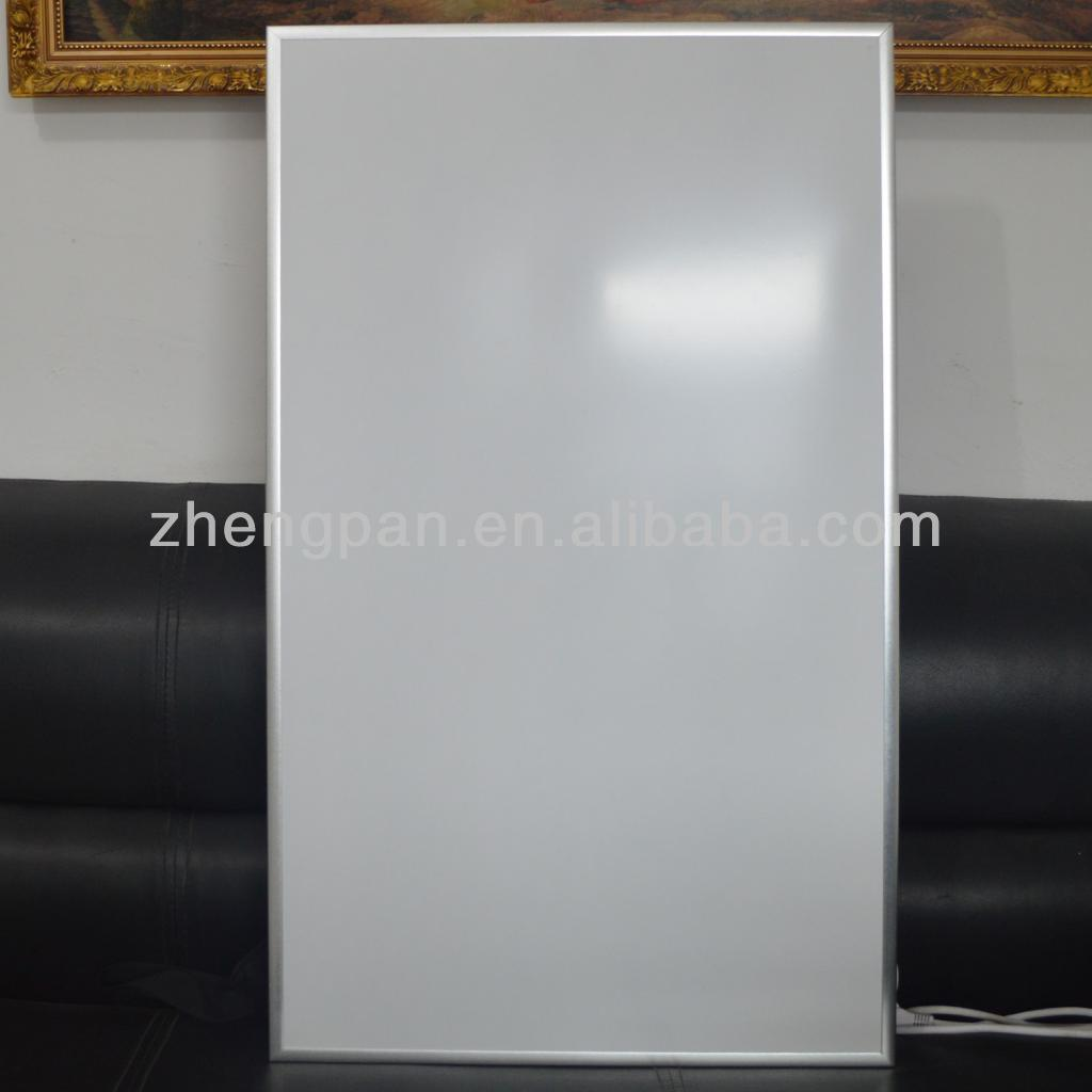 2014 Hot Sale White Far Infrared Heating Panel - Silicon Crystal