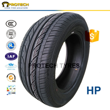 Chinese tire manufacturers INVOVIC 17 inch suv car tires for sale