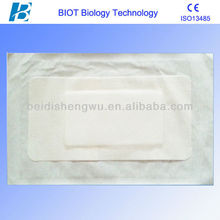 Wound Care Collagen Dressing