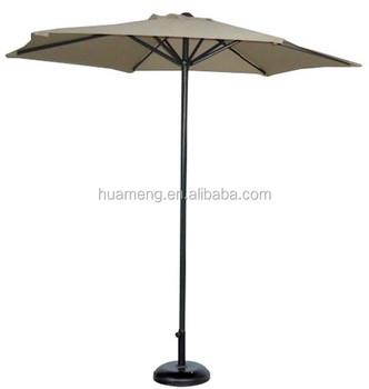 Outdoor umbrella deals direct