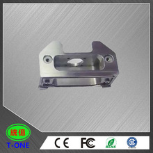 Many years exported experience cnc turning manufacturing