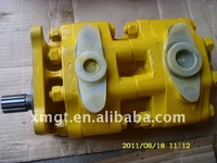 Hydraulic Pump for Excavator