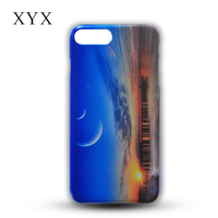accessories for women, OEM pictures printed TPU case cover for iphone 7, custom printed phone case for samsung j7
