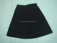 School Skirts - Polyester