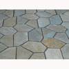 /product-detail/building-outdoor-wall-floor-decorative-slate-roof-natural-stone-tiles-60513286297.html