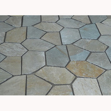 Building outdoor wall floor decorative slate roof natural stone tiles