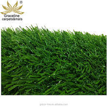 Chinese waterproof artificial pampas lawn grass