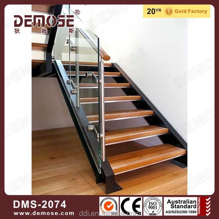 Hardwood Stair Treads Price