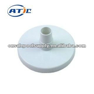 Vacuum Plate with Adaptor