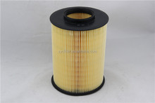 Competitive High Quality Auto Car Air Filter for Ford 7M519601AC/7689913200