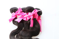Wholesale Black Beauty Supply