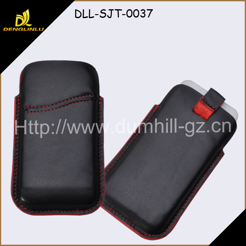 hot selling wallet case For phone